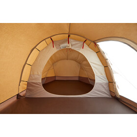Nomad Dogon 3 Compact Air Tent twill